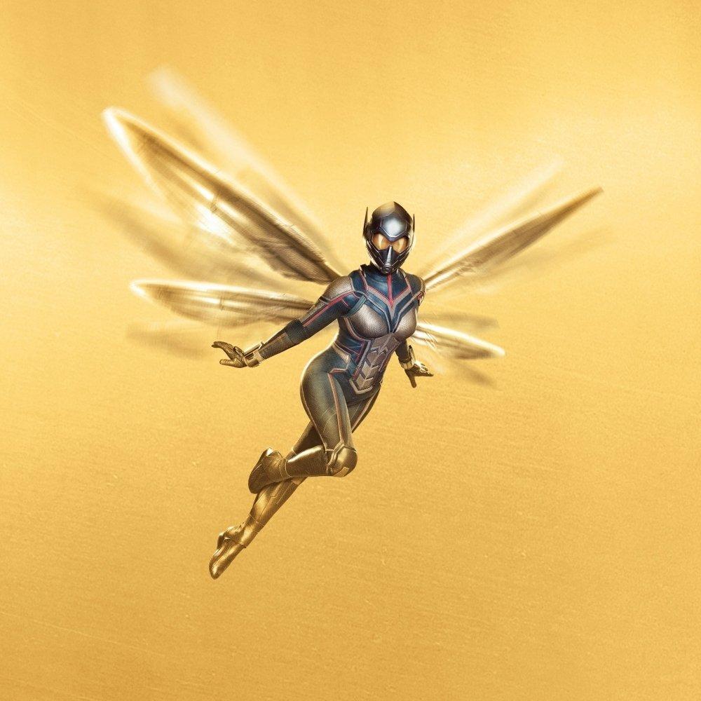 Avatar ID: 265707