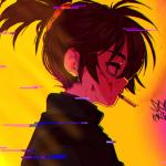 Avatar ID: 265975