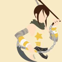 Avatar ID: 265016