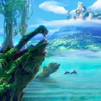 Avatar ID: 265210
