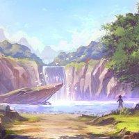 Avatar ID: 265215