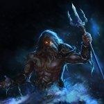 Avatar ID: 265355