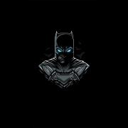 Avatar ID: 265500