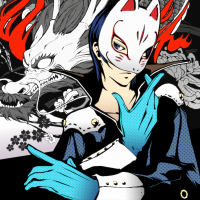 Avatar ID: 265563