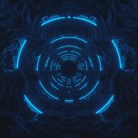 Avatar ID: 265575