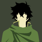 Avatar ID: 265638