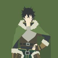 Avatar ID: 265639