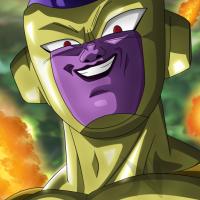 Avatar ID: 265672