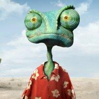 Avatar ID: 265744