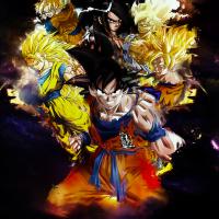 Avatar ID: 265955