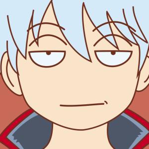 Avatar ID: 266035