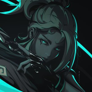 Avatar ID: 266240