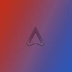 Avatar ID: 266357