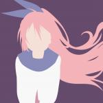 Avatar ID: 26641