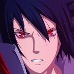 Avatar ID: 266819