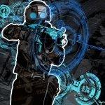 Avatar ID: 26683