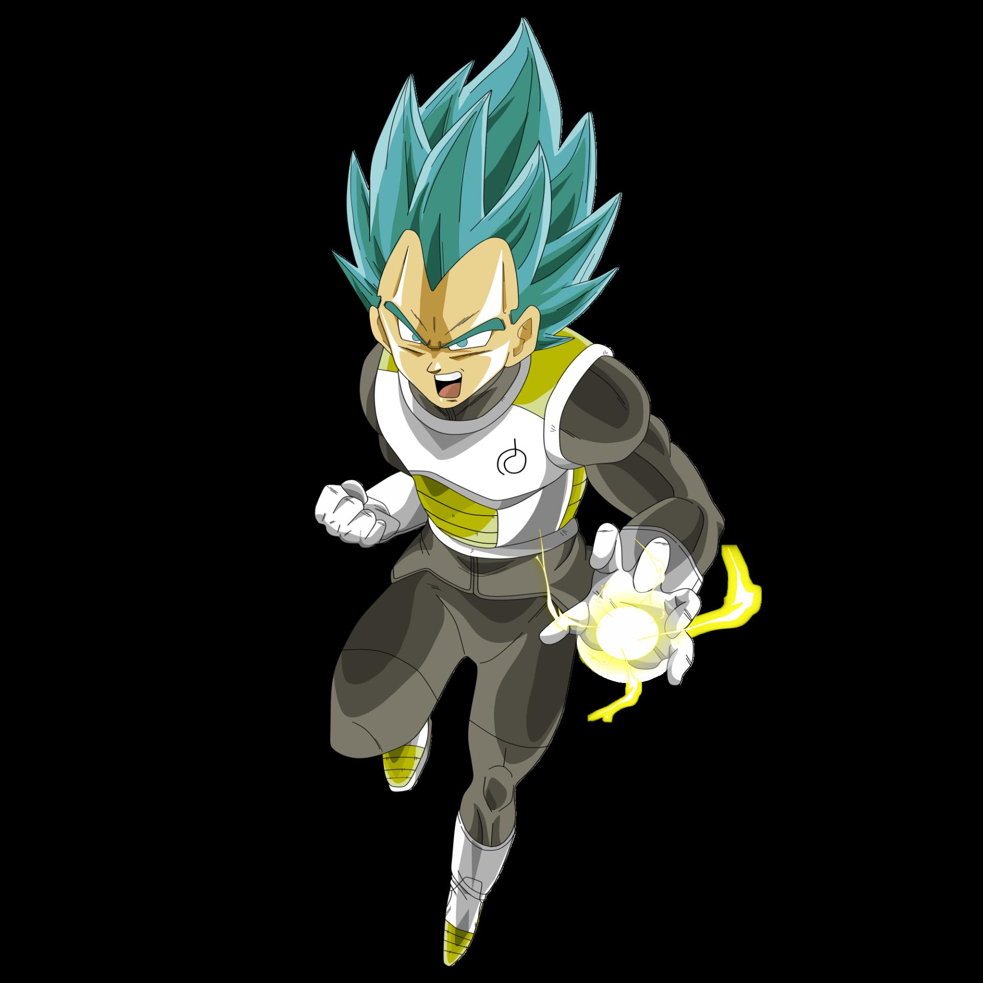 Avatar ID: 266910