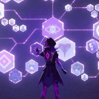Avatar ID: 266137