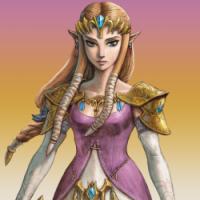 Avatar ID: 266194