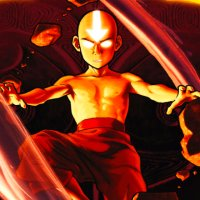 Avatar ID: 266198