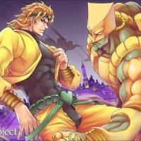 Avatar ID: 266365
