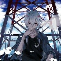 Avatar ID: 266495