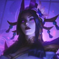 Avatar ID: 266497