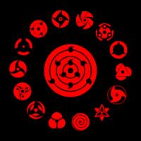 Avatar ID: 266546