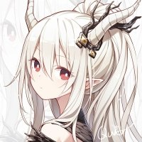 Avatar ID: 266617