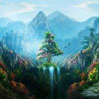 Avatar ID: 266678