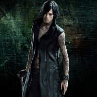 Avatar ID: 266737