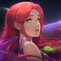 Avatar ID: 266904