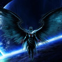 Avatar ID: 266983