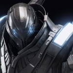 Avatar ID: 26709