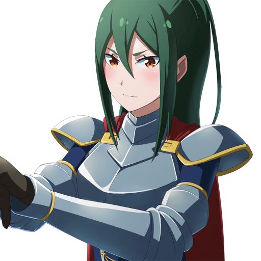 Avatar ID: 267365