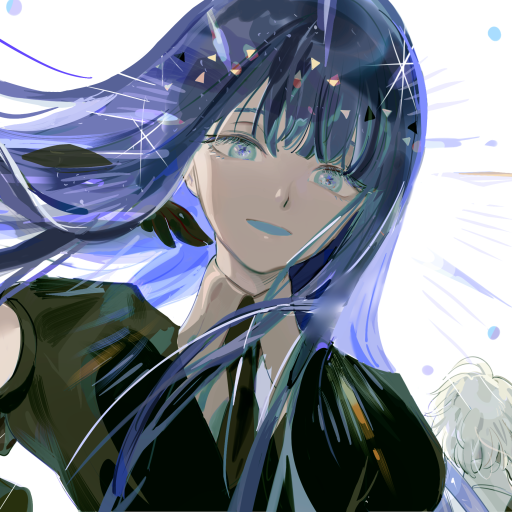 Avatar ID: 267467