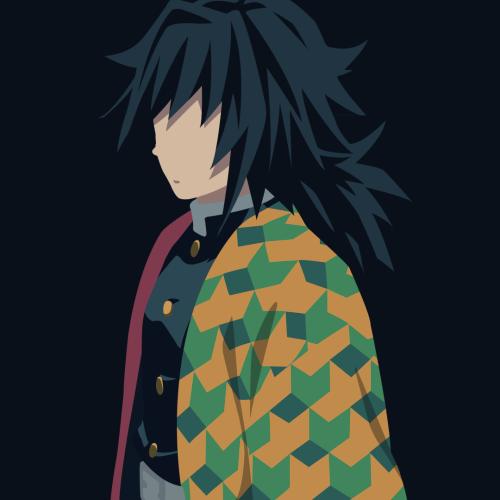 Avatar ID: 267676