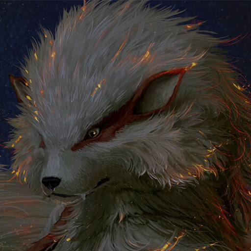 Avatar ID: 267940
