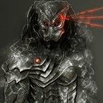 Avatar ID: 26718