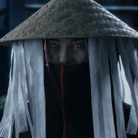 Avatar ID: 267200