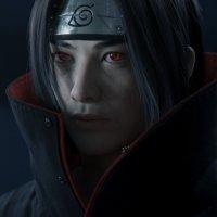 Avatar ID: 267201