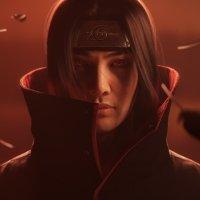 Avatar ID: 267202
