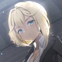 Avatar ID: 267382
