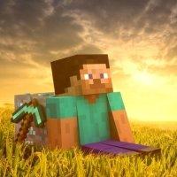 Avatar ID: 267645