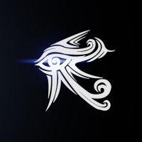 Avatar ID: 267957