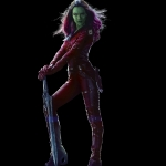 Avatar ID: 26884
