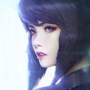 Avatar ID: 268201