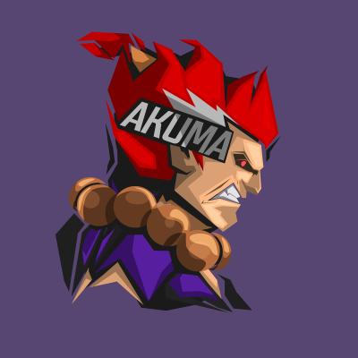 Avatar ID: 268373
