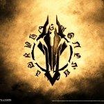 Avatar ID: 26844