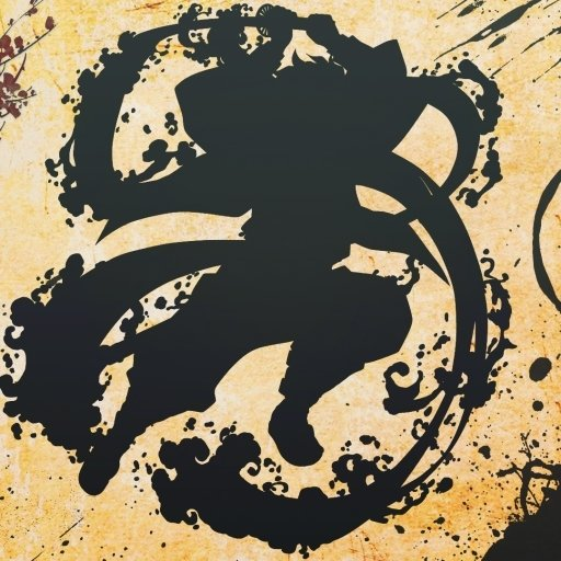 Avatar ID: 268576